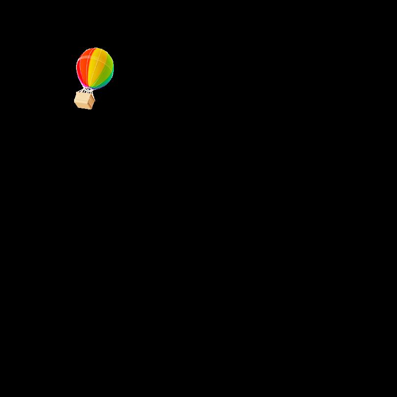 Graphic UI Kits | Freebies ByPeople