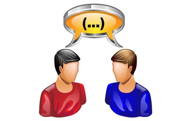 siti chat incontri a modena incontri adulti viale abruzzi
