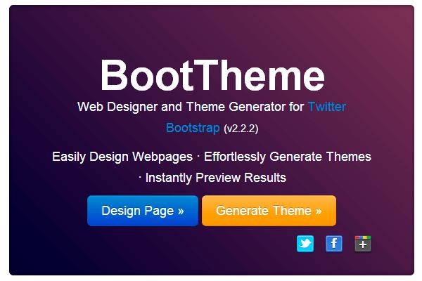 BootTheme