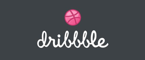 dribble-logo