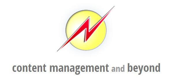 Mongopress logo