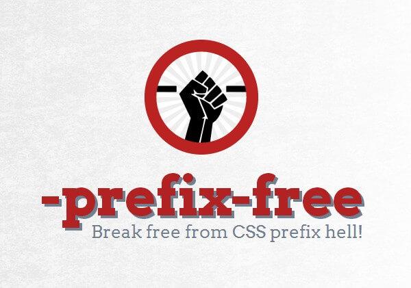 prefixfree-logo
