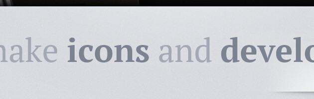 Ramotion - PT Serif