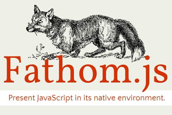 Crear presentaciones con HTML fácil y JavaScript