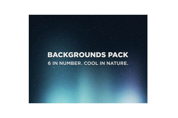 Dribbblebackgroundspresentationalbackgroundfordribbbleshots