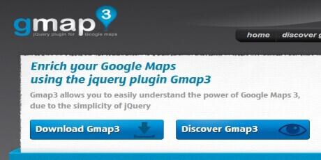 gmap3ajqueryplugintousegooglemaps