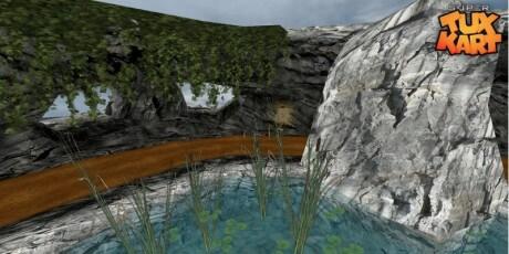 irrlicht free open source 3d engine for ios