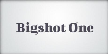 bigshotoneacontemporarydidone