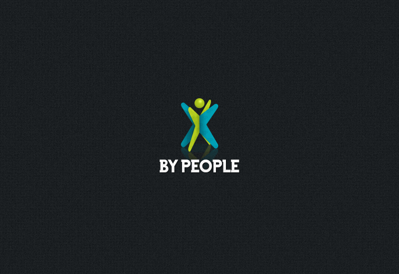 by-people-logo
