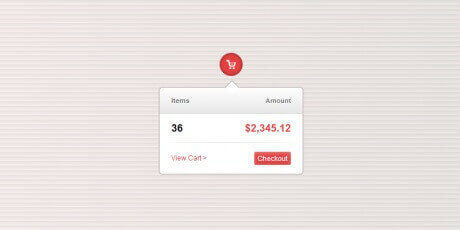 css3tooltipshopcartwithdetailsonhover