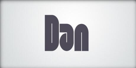 danplayfulfreefontforanytypeofgraphicdesign