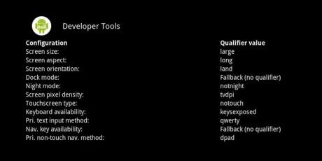 developertoolsforandroidapp