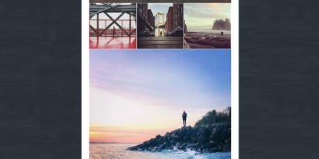 jquery photoset images grid
