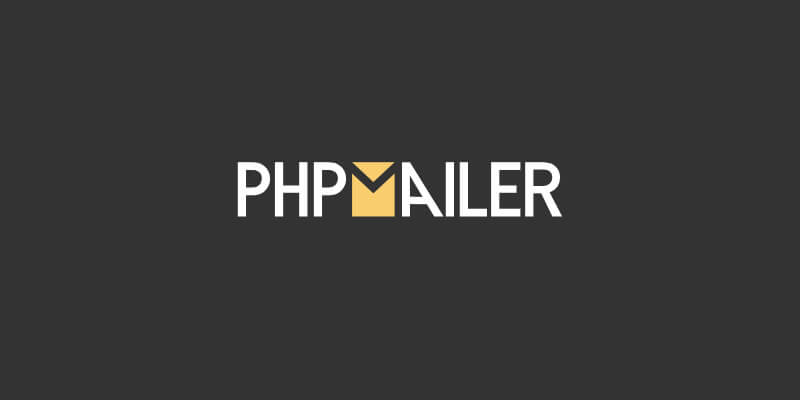 PHPMailer: Email Sending Library for PHP - ByPeople