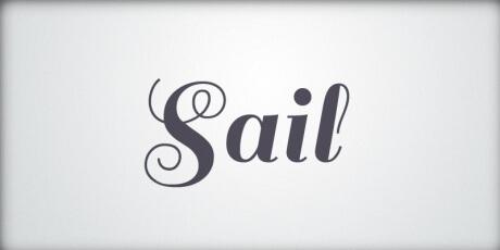 saildidotscriptforheadlinesandposters