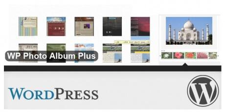 wpphotoalbumplus