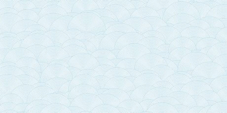 css canvas wall pattern