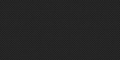 dark svg background image