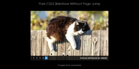 purecss3slideshowwithoutpagejump