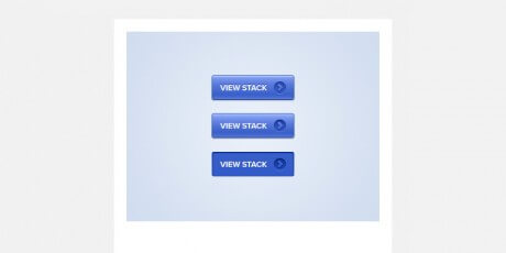 multiple states blue psd button