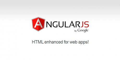 angularjsjavascriptmvwframework