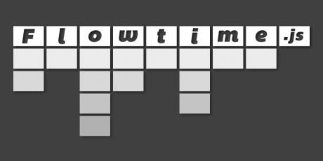 flowtimejsdynamichtmlwebsites