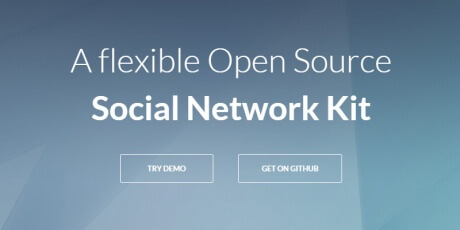 phpsocialnetworkcms