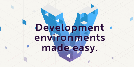 development environments creator