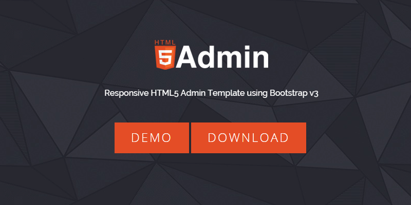 Html5 free back end admin template bypeople html5 free back end admin template pronofoot35fo Gallery
