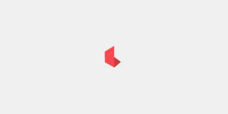 hexagonal css animated preloader