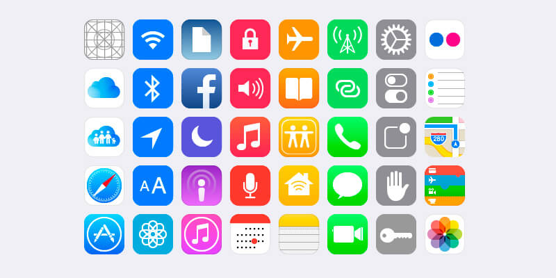 ios8-gui-pack