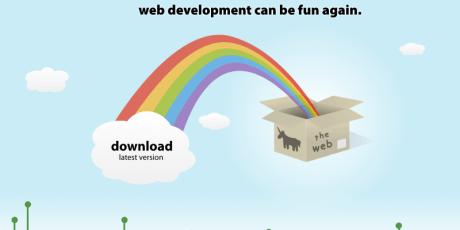 perl real time web framework