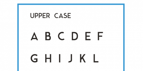 free sans serif typeface moderne