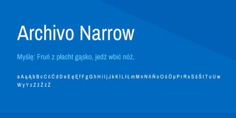 grotesque headings sans serif font