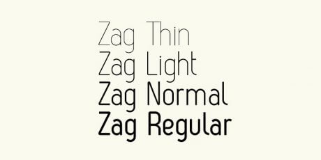 ornamental sans serif font