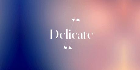 stylish free typeface