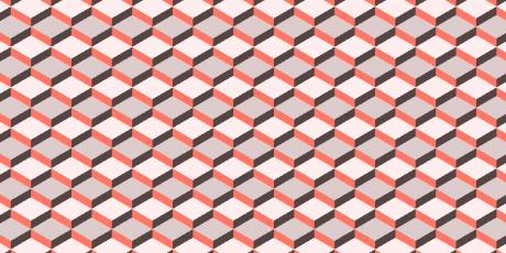 css background pattern