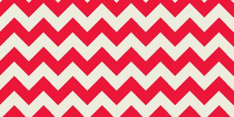 css zigzag background