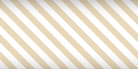 diagonal css background