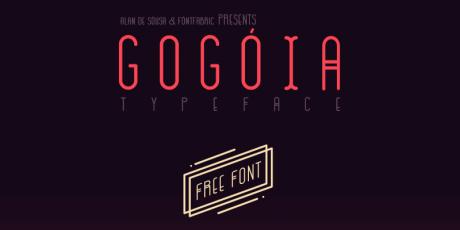 elegant stylish free font