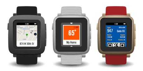 smart watch ui design sketch kit
