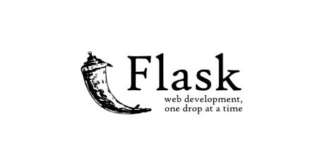 web development python microframework