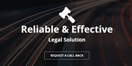 free attorney wordpress theme