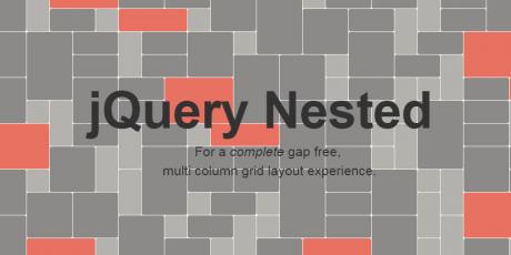 jquery multi column grid plugin