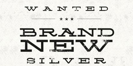 slab serif free font