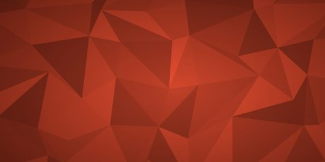 svg low poly background css js snippet