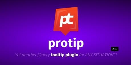 css  jquery tooltip plugin