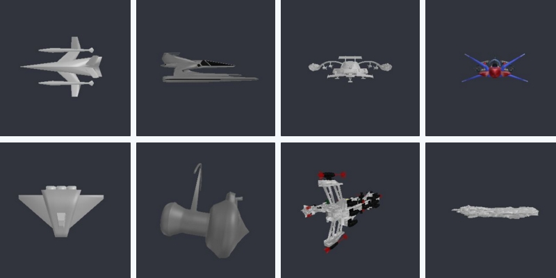 Yobi3d 3d model search engine bypeople for 3d search engine