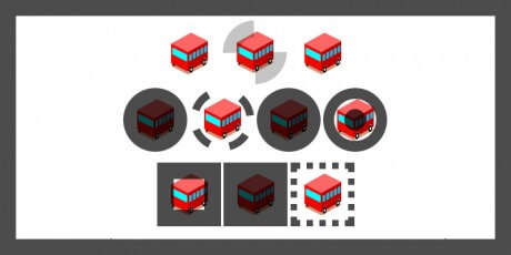 after effectsy css3 transitions