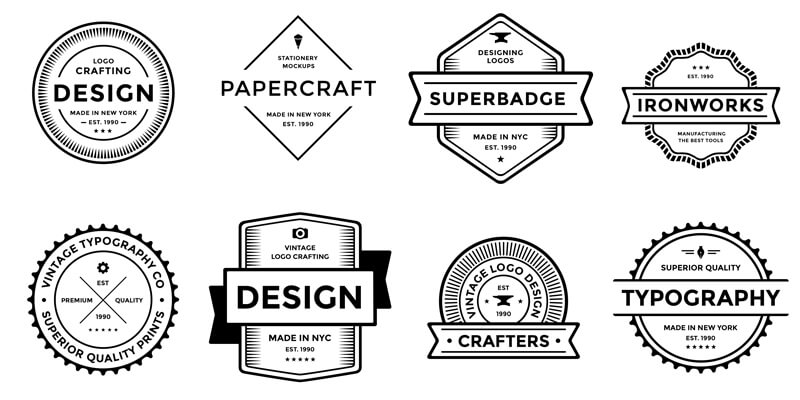 psd badge designs bypeople 29 submissions